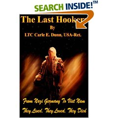 The Last Hookers: